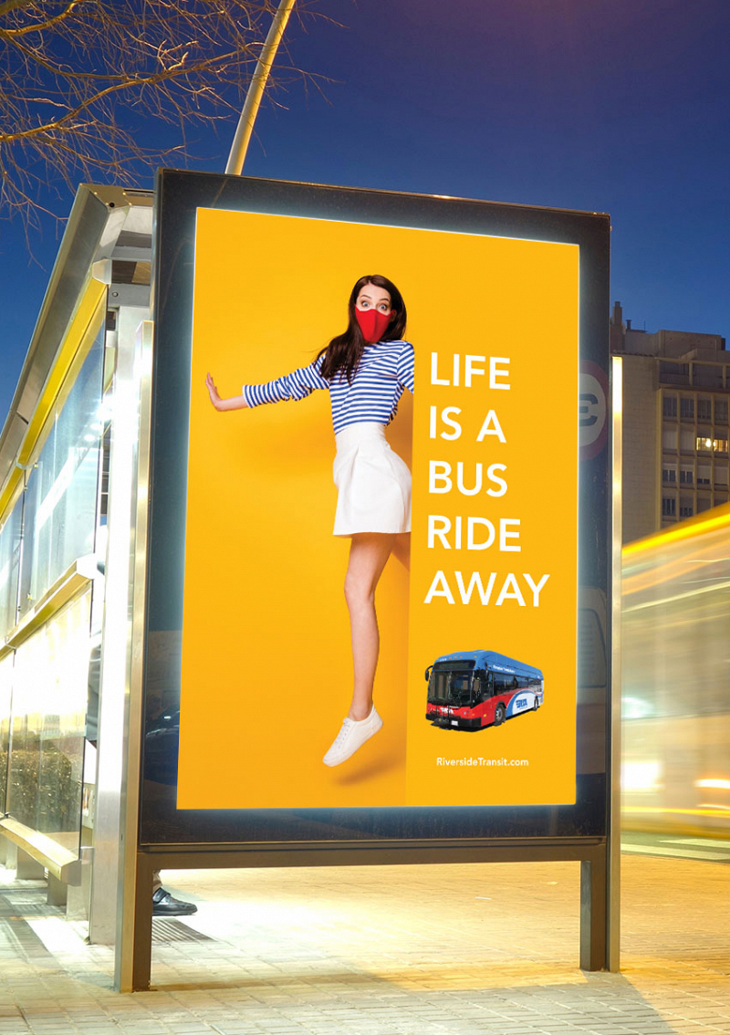Graphic_Design/SHELTER_POSTERS/Life_Is_A_Bus_Ride_Away_2021/Life_Is_A_Bus_Ride_Away_2021_00.jpg