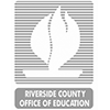Riverside County Office of Education